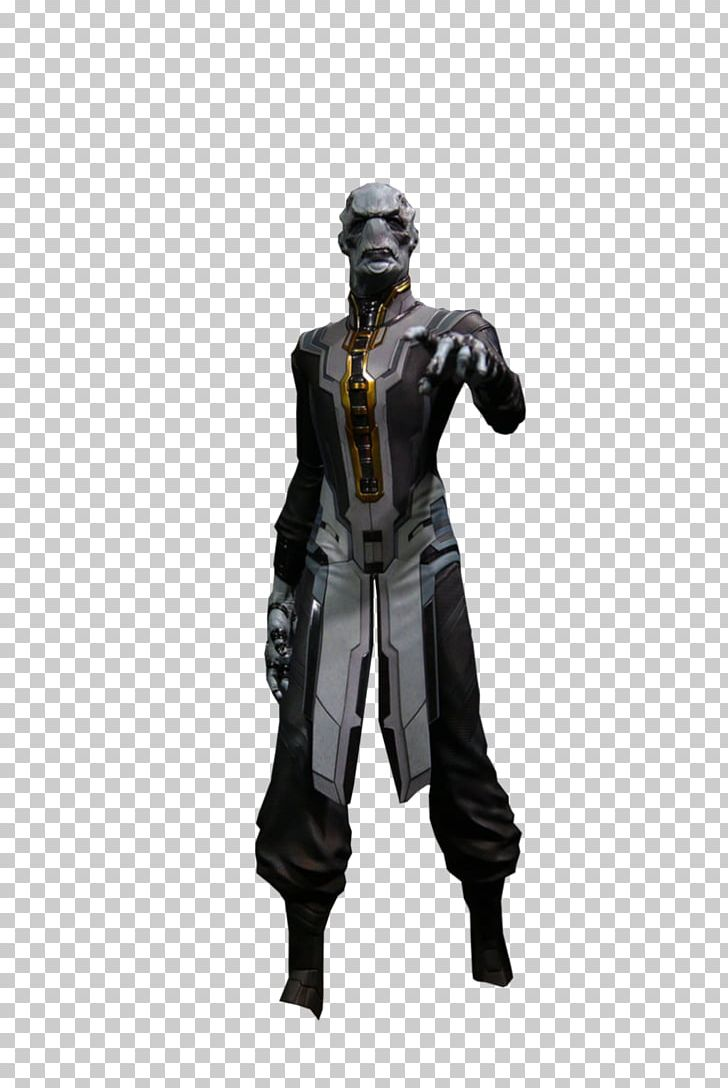 Ebony Maw Proxima Midnight Thanos Karnak Black Order PNG.