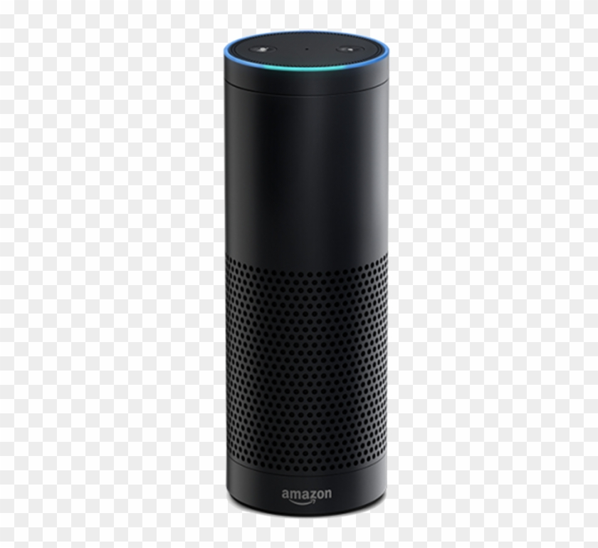 Amazon Echo Topic[1].