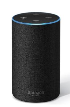 File:Amazon echo.png.