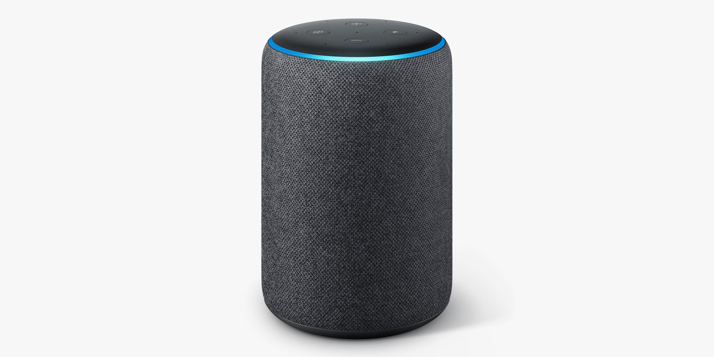 Best Amazon Echo and Alexa Speakers: Which Models Are Best.