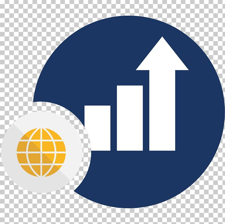 Economy Economics Economic Growth Computer Icons Economic.