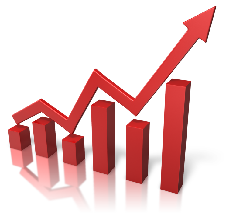 Download Free png Economic Growth PNG PlusPNG.c.