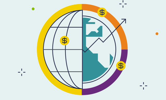 When Governments and the Global Economy Collide: What to.