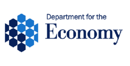 Department for the Economy.