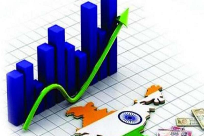 Overview of Indian Economy.