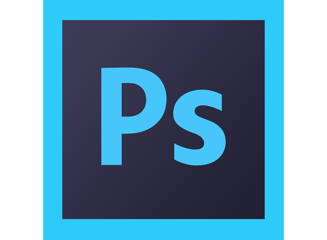 The Best Photo Editing Software for 2019.