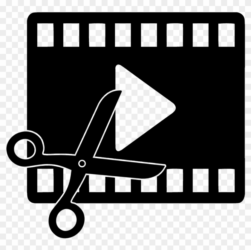 Editingsoftware Clipart Video Editing.