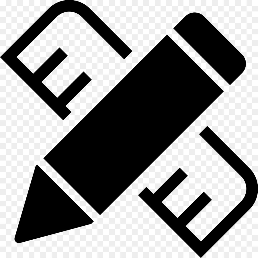 Editing Logo png download.
