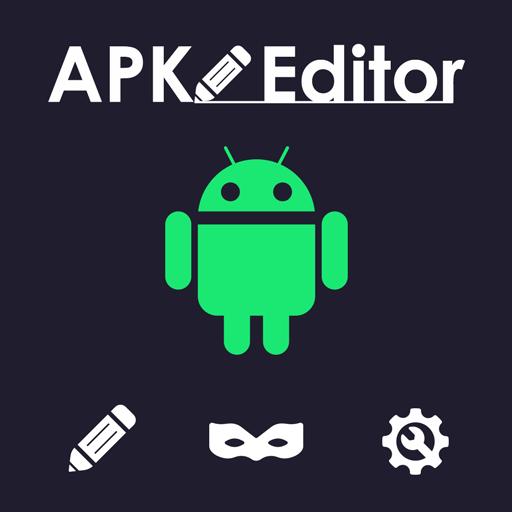 Apk Editor Pro : Apk Extractor & Installer.