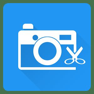 Photo Editor v2.5 [Unlocked] Cracked APK is Here! [Latest.
