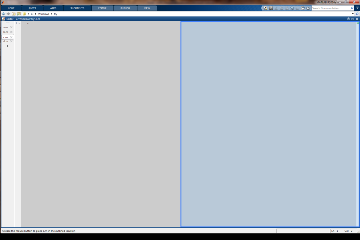 Png Editor Windows (105+ images in Collection) Page 1.