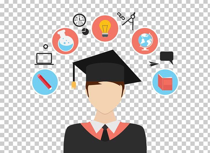 Educational Institution Higher Education College Institute.
