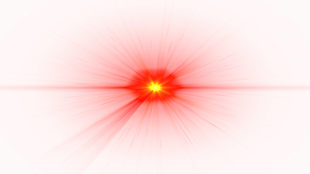 Download Light Effect PNG File 323.