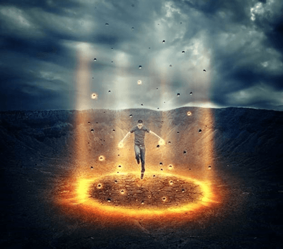 Png effects for photoshop and photoscape 3 » PNG Image.