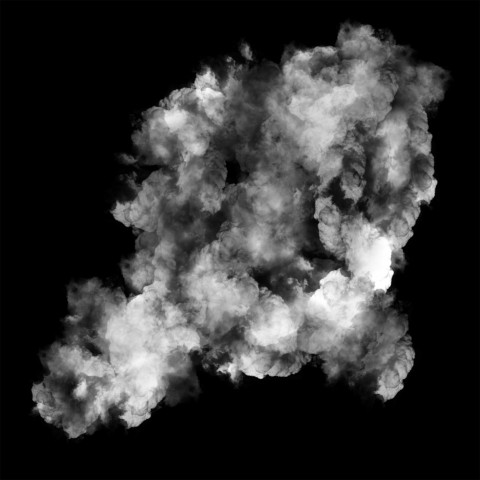 Smoke PNG Overlay Effect PNG HD PicsArt Photoshop (2).