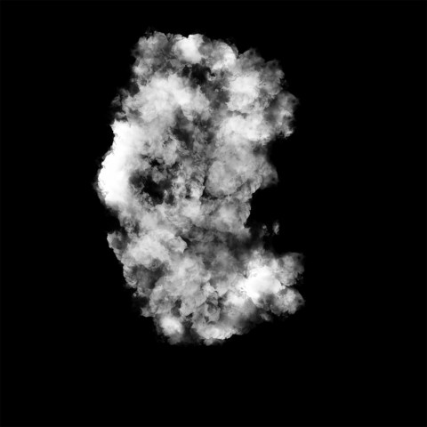 Smoke PNG Overlay Effect PNG HD PicsArt Photoshop (13).