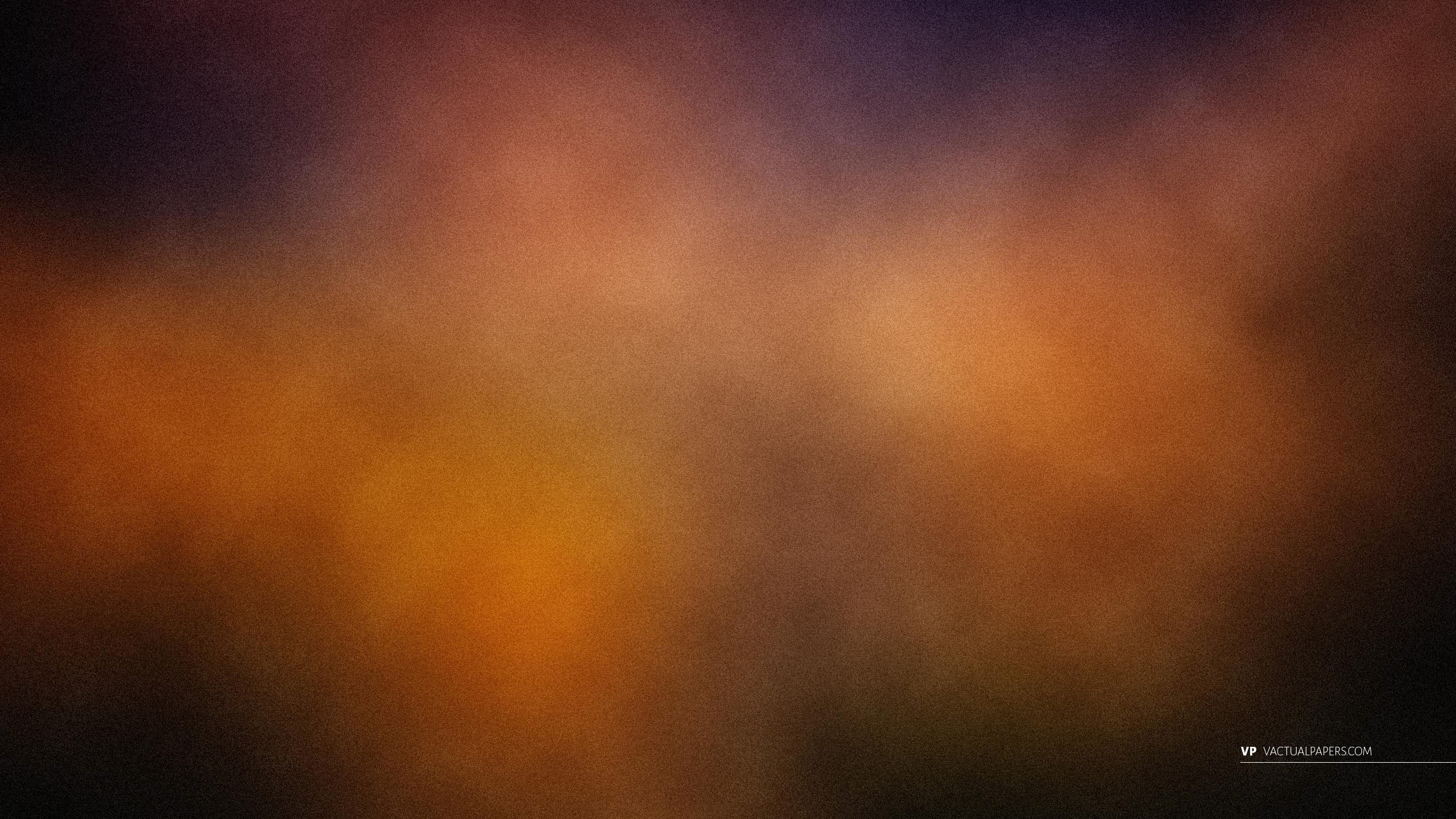 blur effects wallpaper.