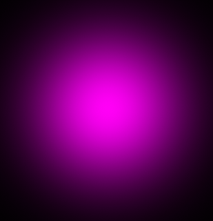 New PNG glow effects.