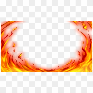 Effects Pack PNG Images, Free Transparent Image Download.