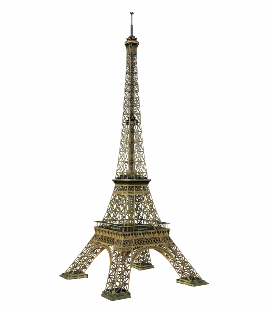 Eiffel Tower Png Photos.
