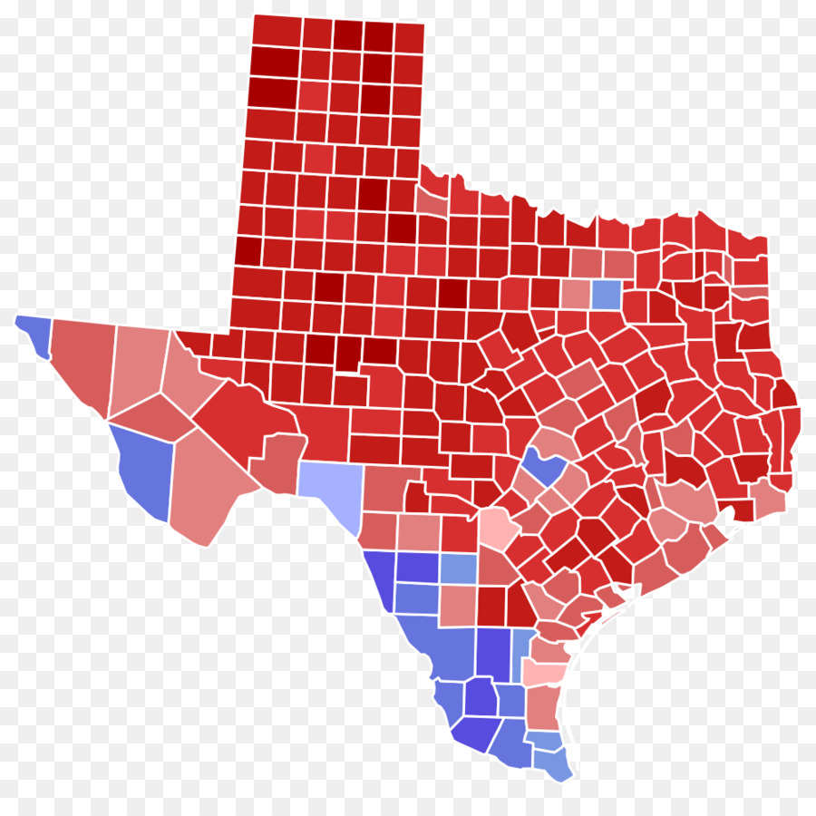 United States presidential election in Texas, 2012 United.