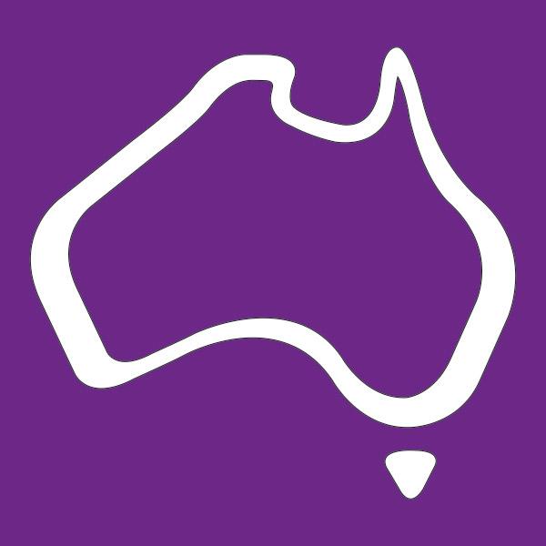 Australian Electoral Commission.