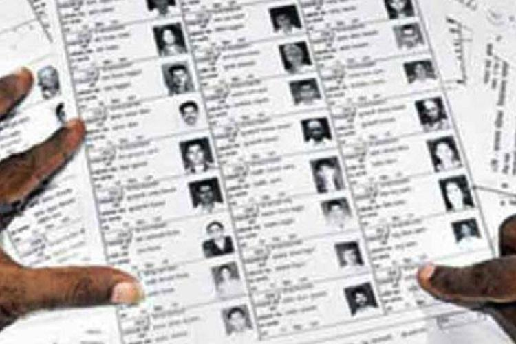 Is your name on the electoral roll? Here\'s how you can find.