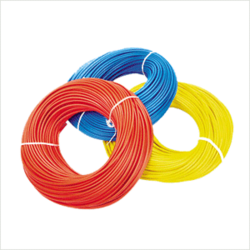 Electric Wire PNG Transparent Electric Wire.PNG Images.