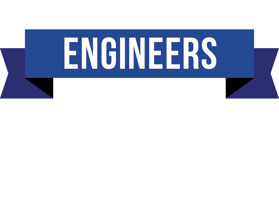 Electrical engineering jobs in png 6 » PNG Image.