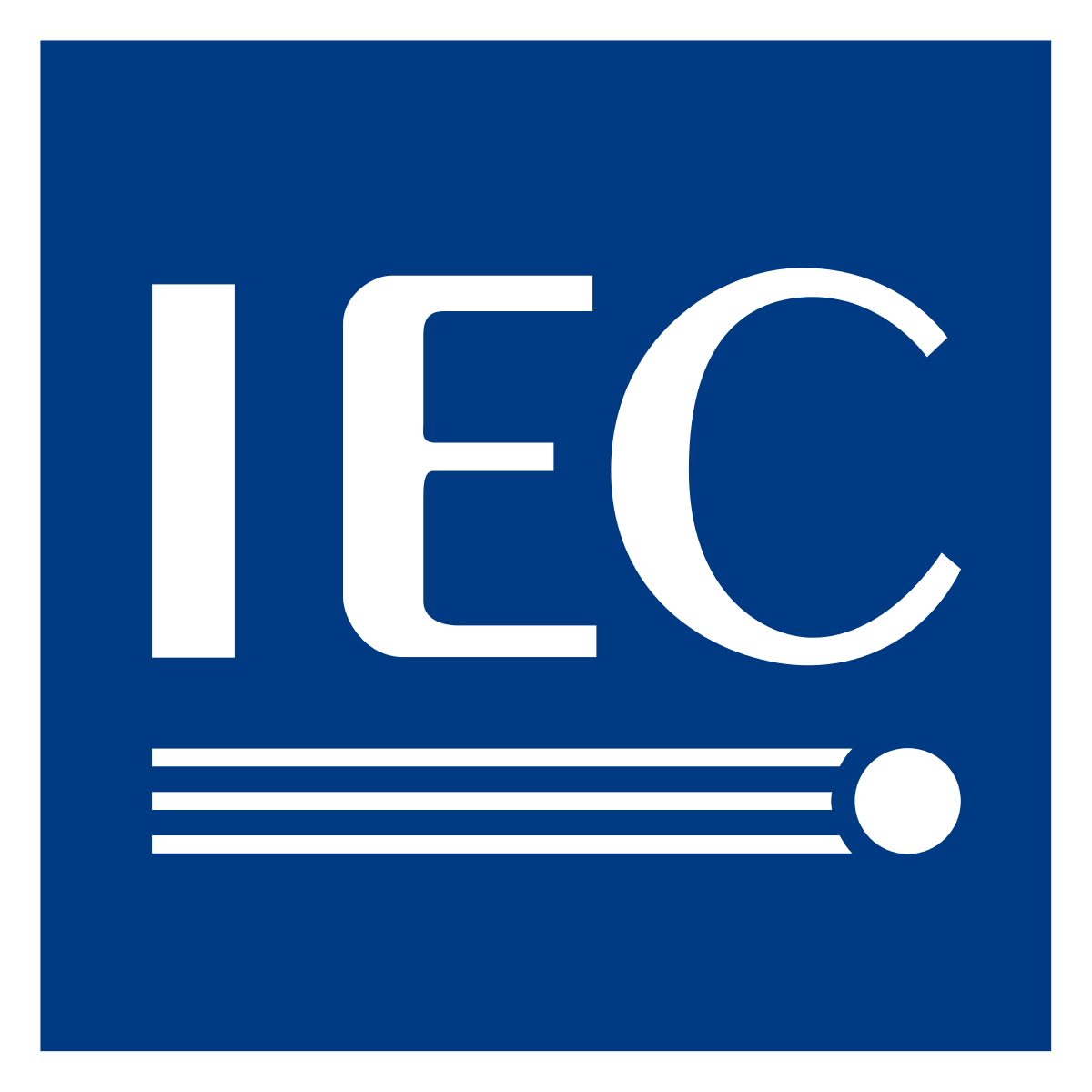 International Electrotechnical Commission.
