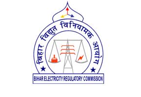 JOB POST: Law Officer @ Bihar Electricity Regulatory.
