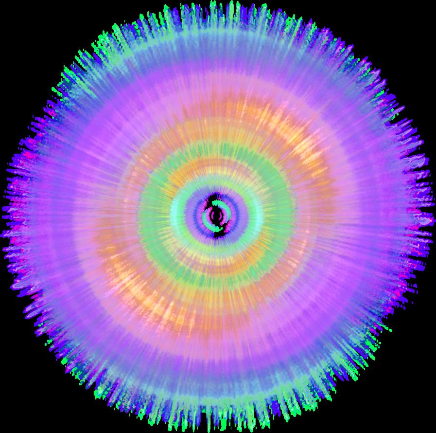 Elements PNG Transparent Elements.PNG Images..