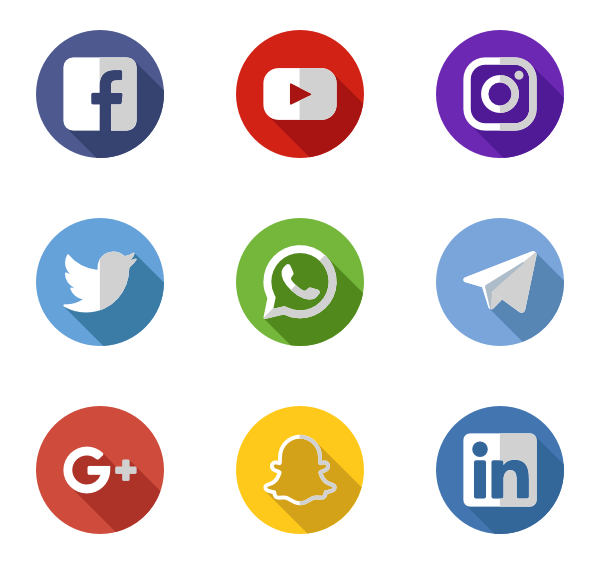 43,114 icon packs for free.