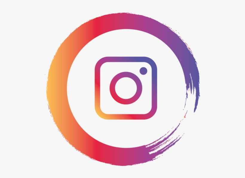 Instagram Icon Logo, Social, Media, Icon Png And Vector.