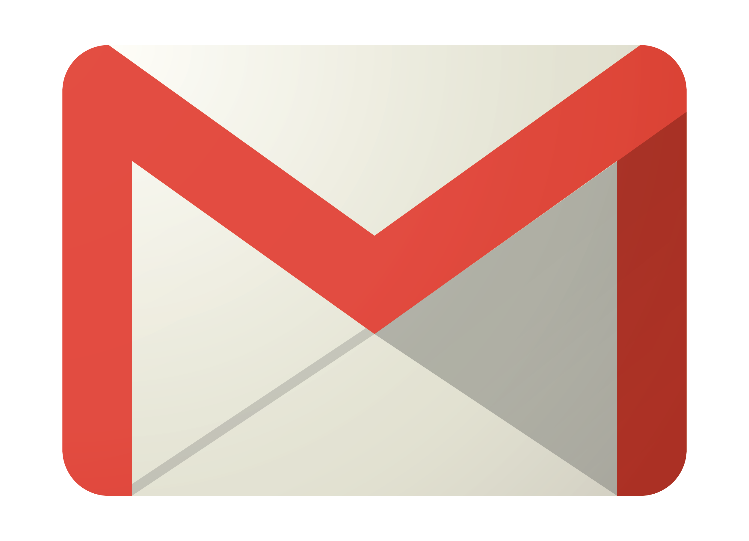 Email PNG HD Image.