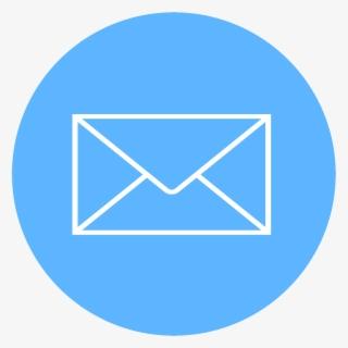 Email Symbol PNG, Transparent Email Symbol PNG Image Free.