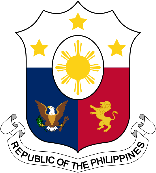 Philippine Embassy Contact Us.