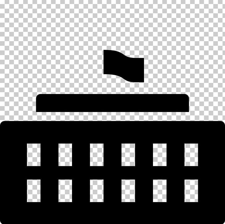Computer Icons Black & White Embassy Group PNG, Clipart.