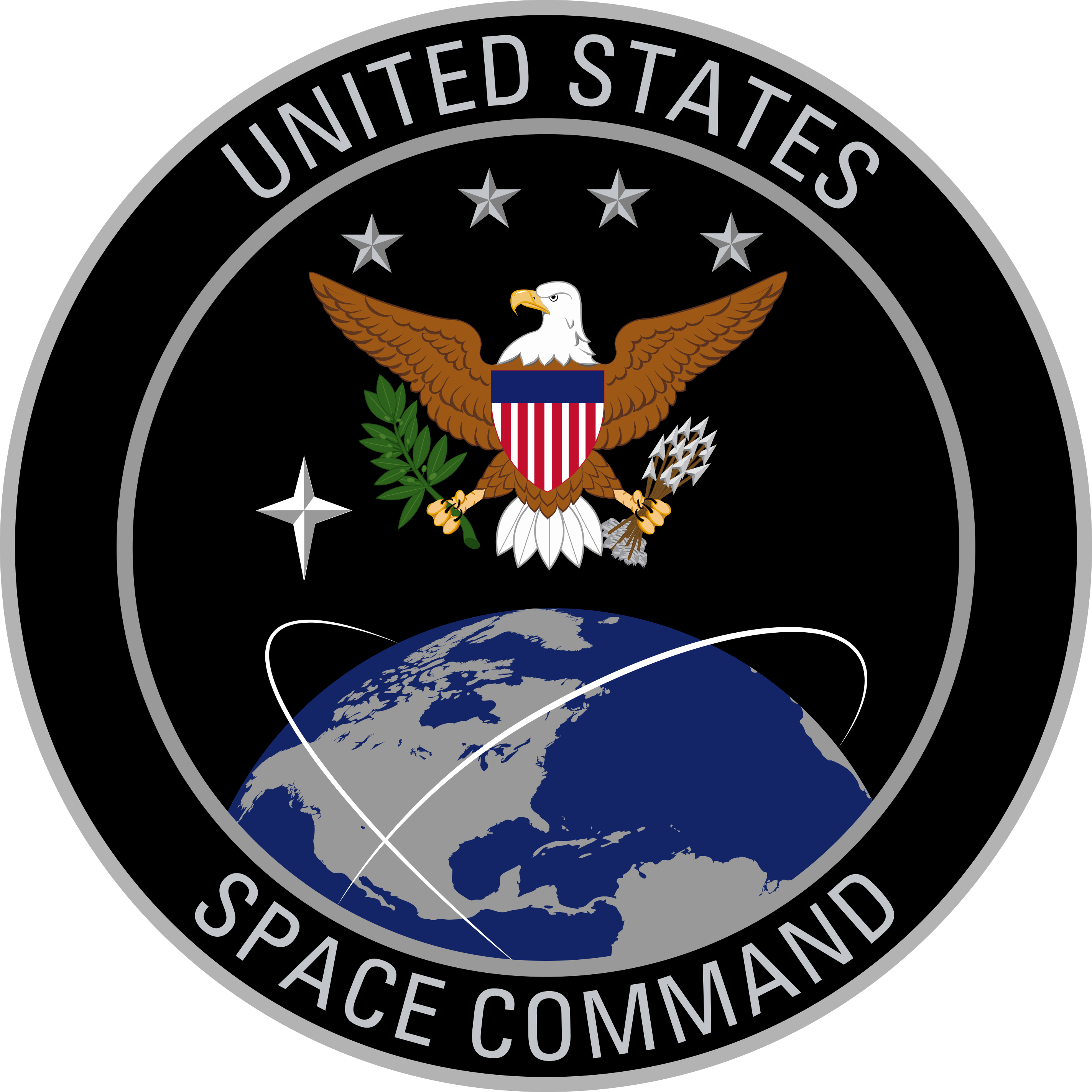 File:United States Space Command emblem 2019.png.