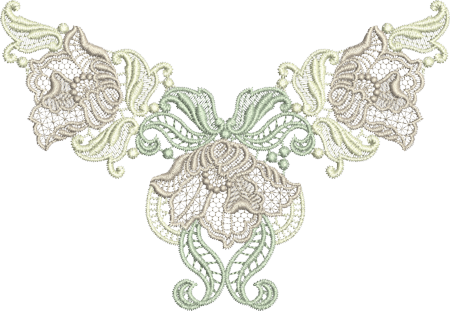 Download Embroidery PNG.