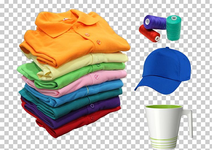 Textile Business Plastic Material PNG, Clipart, Azuri.