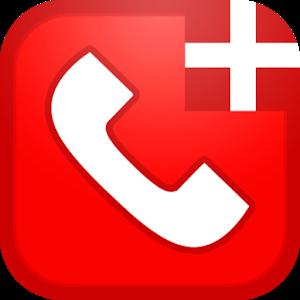 Emergency Numbers Png & Free Emergency Numbers.png.