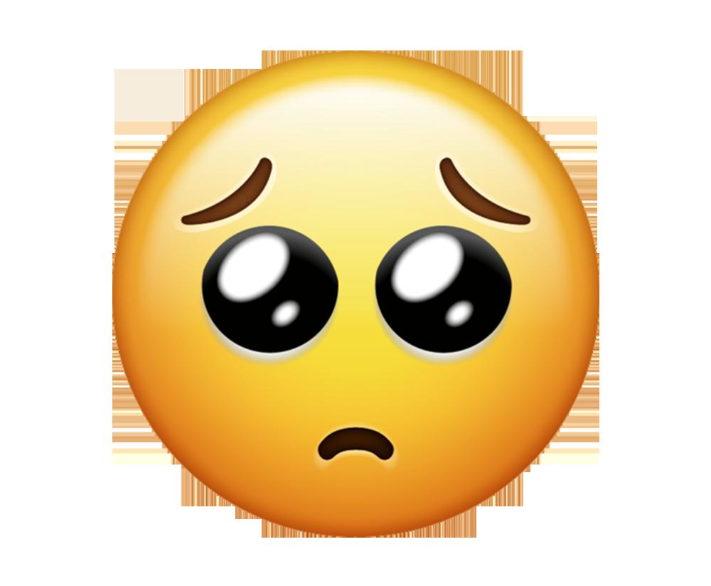 crying sad emoji png transparent background image free png.