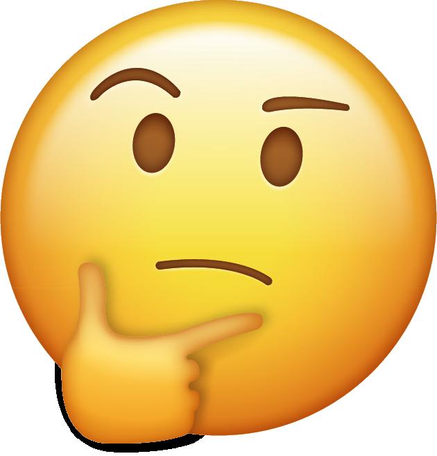 Iphone Emoji, IOS Emoji [Download New Emojis].