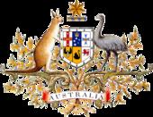 Australian nationality law.