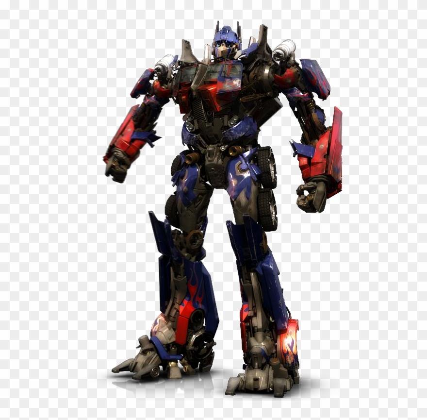 Transformer Format Png En Jpg.