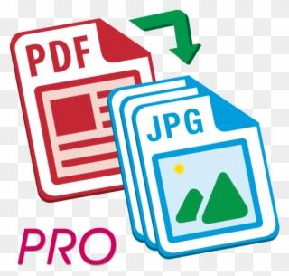 Image Converter Jpg To Png.