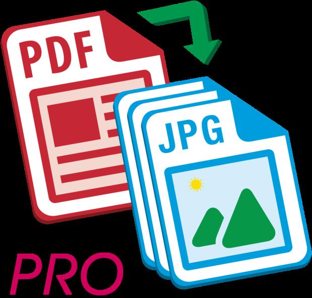 Pdf To Jpg Pro En Mac App Store.
