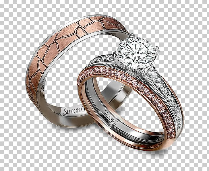 Jewellery Jewelry Design Designer Ring Estate Jewelry PNG.