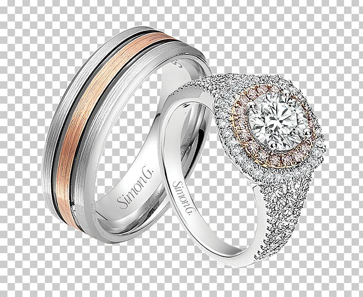 Engagement Ring Jewellery Wedding Ring Diamond PNG, Clipart.